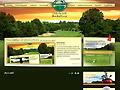 GOLF : École de golf Godefroy
